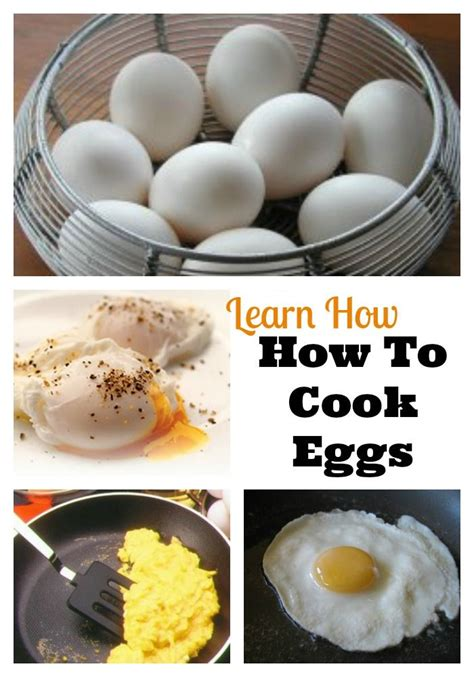 Eggs Sugar Endless Possibilities by 17 Best Images About Senior Friendly Recipes On