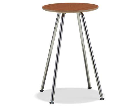 herman miller swoop chair cad swoop work table hivemodern