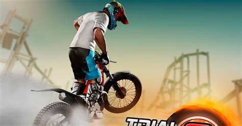 trial xtreme full version apk free download trial xtreme 3 apk data full version 6 3 unlimited money