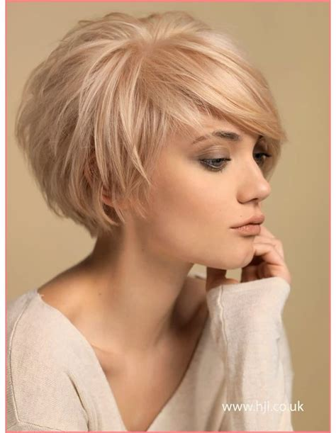 awesome hairstyles for hair awesome hairstyles hairstyles thin hair