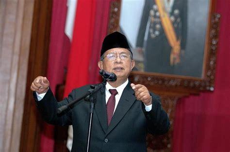 Pemberitaan Rapat Kegiatan Yang Baik by Tujuh Jenis Belanja Kementerian Dipangkas Rp 65 Triliun