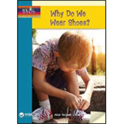 why do wear slippers hameray publishing teaching materials for guided reading