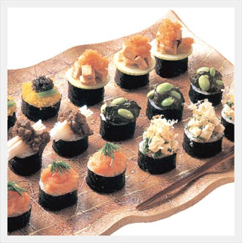 Cetakan Sushi Roll Cone roasted sea laver for sushi whole id 3184043 product details view roasted sea laver for