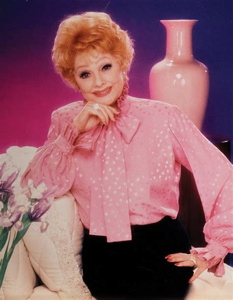 lucille ball last photo pin by profiles in history on lucille ball pinterest