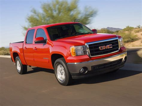 how do i learn about cars 2008 gmc savana 3500 spare parts catalogs gmc sierra 1500 crew cab specs 2008 2009 2010 2011 2012 2013 autoevolution