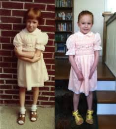 Little boys wearing girls clothes newhairstylesformen2014 com
