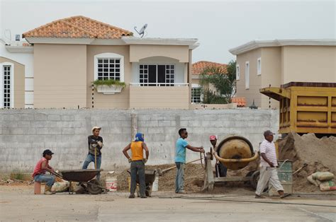 construction work construction work description
