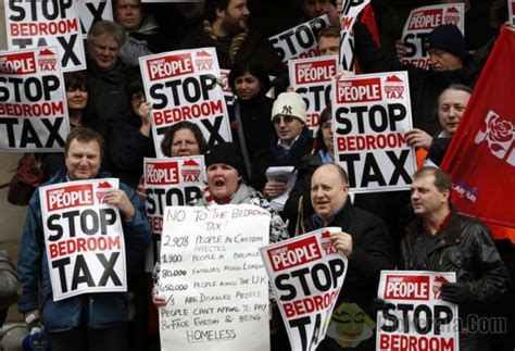 Bedroom Tax Fein Un Call To Scrap Westminster S Bedroom Tax Welcomed By