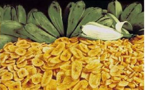 b g fruits nuts mfg corp philippine banana chips suppliers exporters on 21food