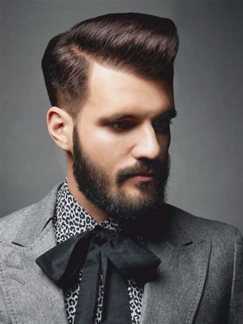 arabic men haircut arabic men haircut corte de cabelo masculino 2017 todas