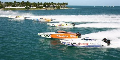 offshore power boats key west offshore powerboat racing key west worlds preview boats