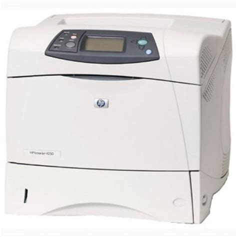 resetter hp laserjet 1010 windows and android free downloads hp laserjet 1010