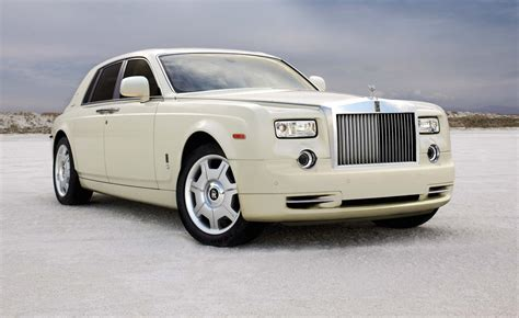 rolls royce electric rumors do not fail to proceed