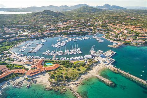 sardegna porto rotondo porto rotondo sardinia italy real estate homes for sale