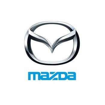 coc mazda certificate of conformity mazda mazda coc dreal