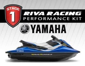 Diskon Speedometer X Ride Spedometer Yamaha Xride Original Murah Meria 1 pwc performance parts
