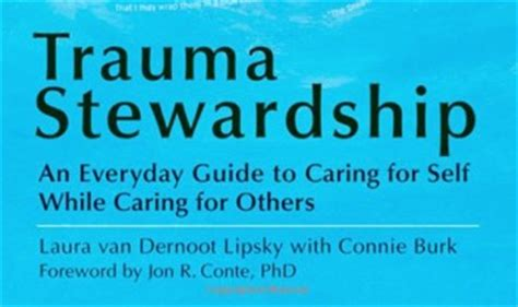 Pdf Stewardship Everyday Caring Others book review stewardship an everyday guide for