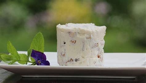 quesos caseros sin lacteos 8417030212 queso cremoso de soja con nueces hecho en casa sin lactosa ni l 225 cteos libre de l 225 cteos