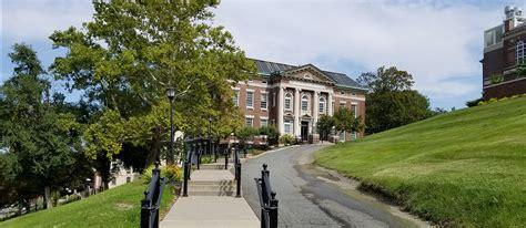Rensselaer Polytechnic Institute Hartford Mba by Rensselaer Polytechnic Institute Students Named
