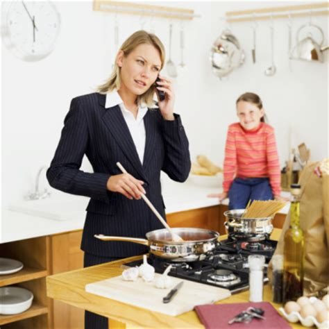 Business Ideas For Work From Home Moms