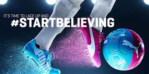 Sepatu Bola Piala Dunia detail sepatu dua warna bintang di piala dunia 2014