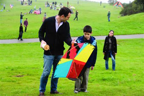 betrayal theme kite runner film education resources film library kite runner the