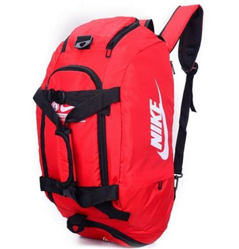 nike backpack with shoe compartment nike fitness sports bag with shoes compartment s