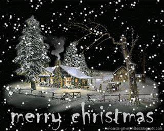 wallpaper bergerak merry christmas december 2012 passion for lord