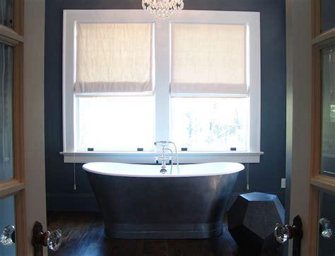 restoration hardware bathtubs restoration hardware bathtub contemporary bathroom