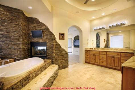 beautiful home decor decors villas 2011 the most beautiful home decoration 2011 decor 2011 talk