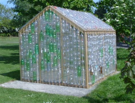 plastic bottle house plans plastic bottle house plans 28 images plastic bottle house plans plastic bottle