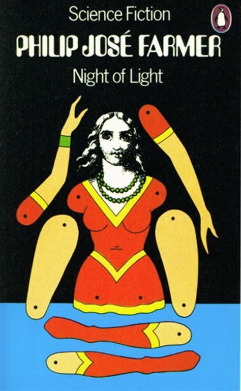 libro night penguin modern classics modern classic grafik