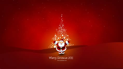 christmas cards psd christmas lights decoration