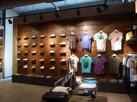 diesel stores outlets restaurants  ambience mall gurgaon delhi ncr mallsmarketcom