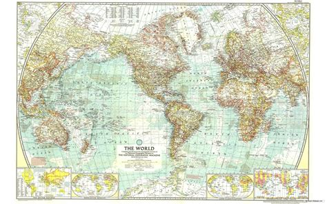 world map wallpaper world map desktop backgrounds wallpaper cave