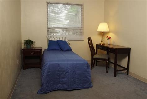 one bedroom apartments state college allen park apartments state college pa