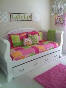 Owl Bedroom Ideas Girls Owl Bedroom Kiddies Pinterest