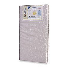 monarch crib mattress by colgate colgate breathe flex 2 stage crib mattress the innovative