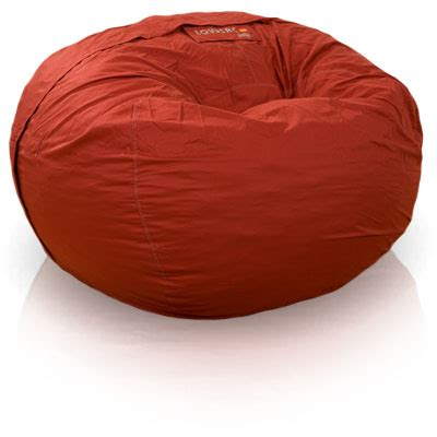 super lovesac need vs want a sales guy