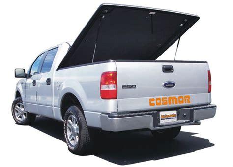 fiberglass truck bed covers fiberglass pick up truck tonneau cover buy waterproof tonneau cover hard tonneau
