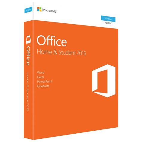 box office 2016 yahoo microsoft office 2016 home student for windows 1 user