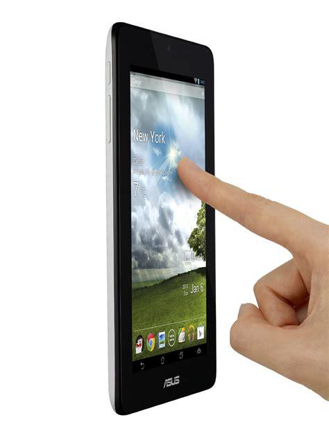 Tablet Android Asus Memo Pad Me172v asus memo pad me172v a1 gr 7 0 inch 16 gb tablet