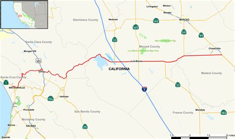 california map hwy 5 highway 5 map pictures to pin on pinsdaddy