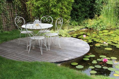 Impressionnant Bassin De Terrasse En Bois #1: bassin-terrasse-bois.jpg