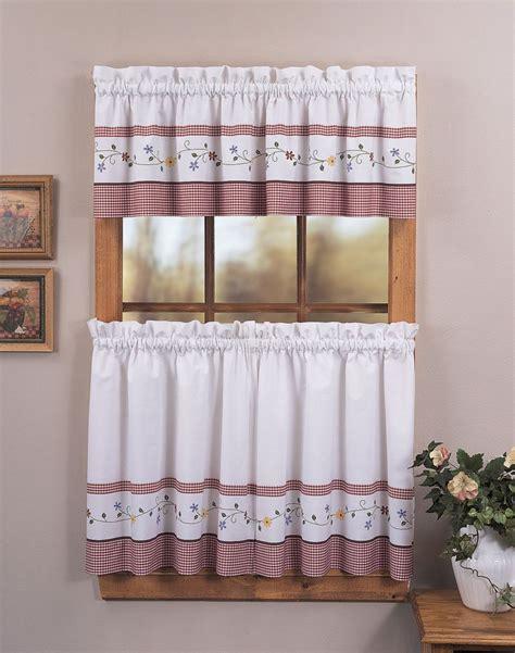 kitchen curtains ikea kitchen curtains ikea pink home design ideas kitchen