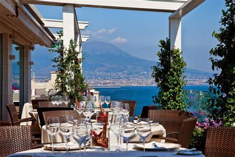 le terrazze posillipo i migliori rooftop d italia it