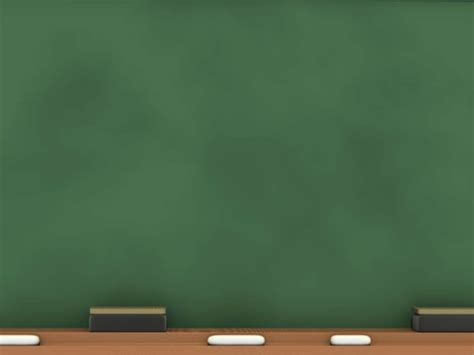education happy teachers day backgrounds powerpoint jpg