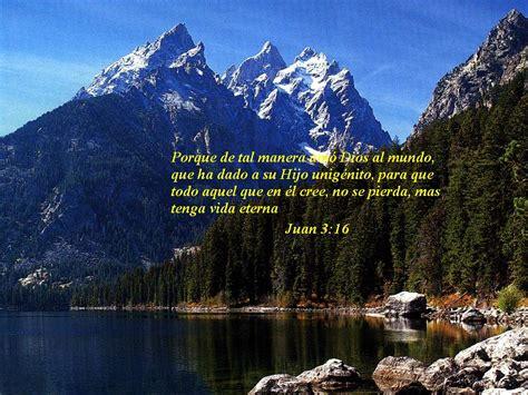 imagenes de paisajes biblicos wallpaper paisajes biblicos fondos imagen paisajes