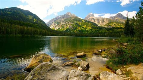 imagenes alegres en hd 20 fondos de pantalla de paisajes naturales en hd