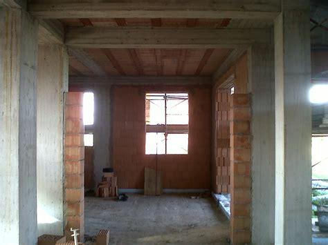 come diventare architetto d interni ristrutturazioni e progettazione interni 171 massimiliano
